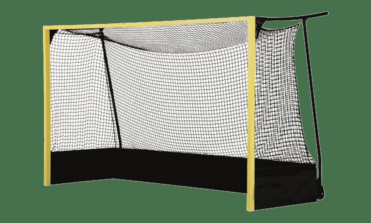 Hockeytore