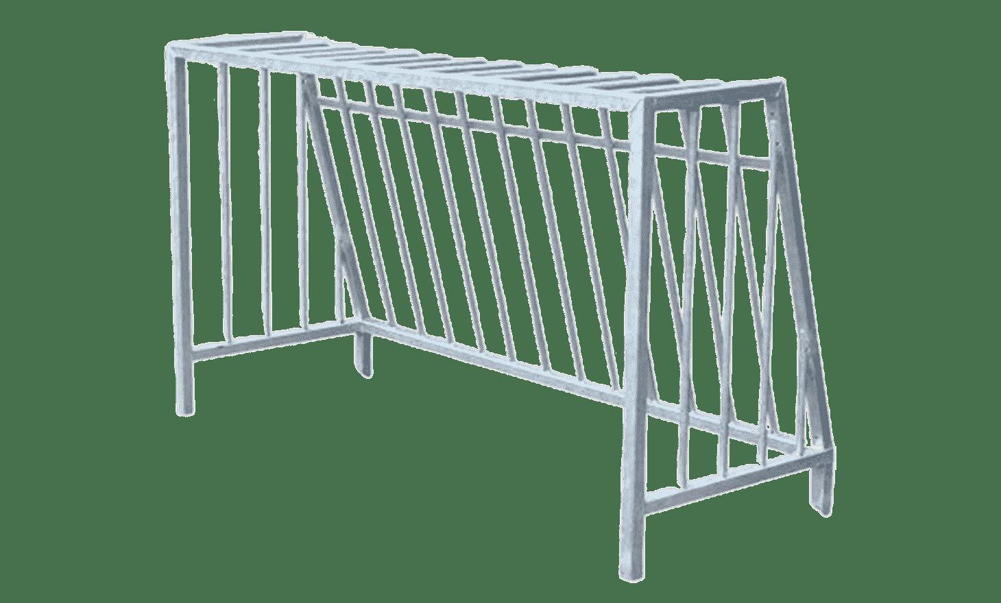 Straßensport-Tore