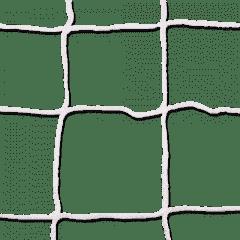 Tornetz-Kasten 7,32 x 2,44 m