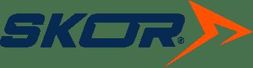 Neues Logo von SKOR!